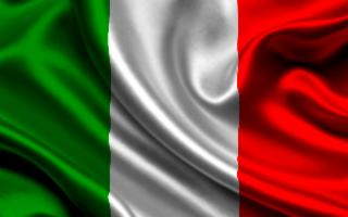 La spesa dei ''nuovi italiani''
