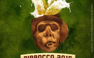 Terza edizione di Birrocco, il festival della migliore birra artigianale