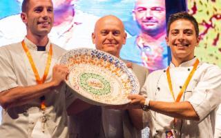 Cous Cous Fest, la Sardegna trionfa in Sicilia