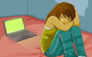 La Camera approva la legge sul cyberbullismo
