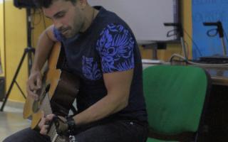 ''Premio Lia Pipitone'' al cantautore palermitano Fabio Guglielmino