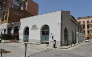 A Palermo si parla di ''Nanotecnologia e Beni culturali''
