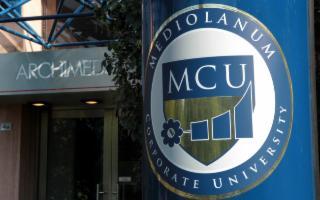 Mediolanum Corporate University a Viagrande per diffondere l'Economia 0.0
