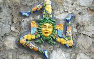 A Travelexpo premiati i Magnifici 7 del turismo siciliano