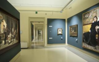 Notte dei Musei - Visite a Palazzo Branciforti e Villa Zito