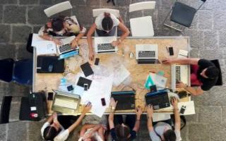 Il workshop Aretè restituisce a Catania un Manifesto di impegno civico
