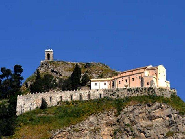 Santuario di San Paolino