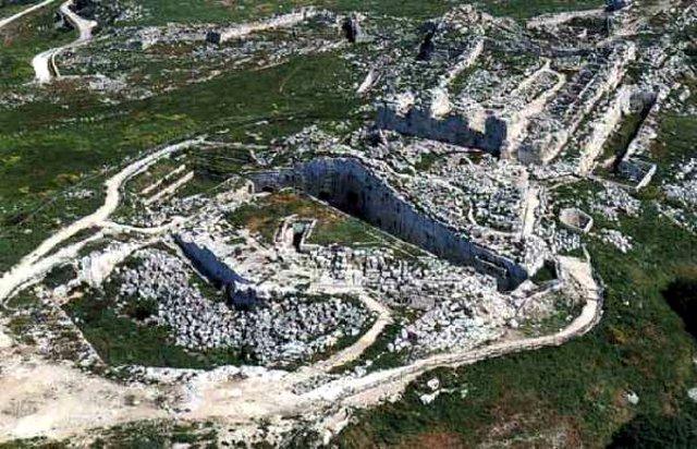 al-castello-di-eurialo
