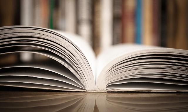 Tra quelli che non compreranno testi usati, il 47% lo farà perché non ama avere libri con annotazioni di altri...