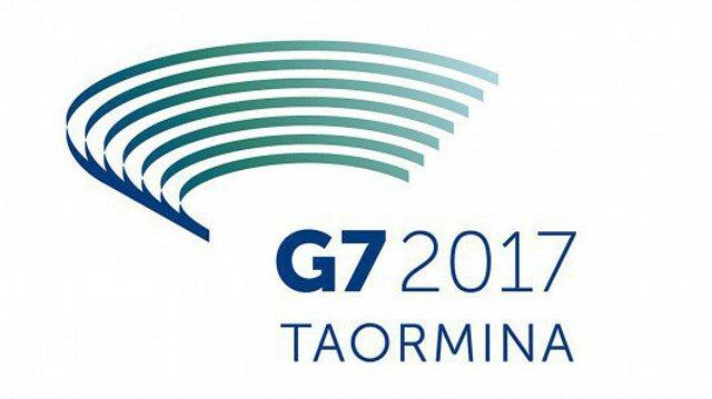 Hotel di Taormina off-limits nei giorni del G7