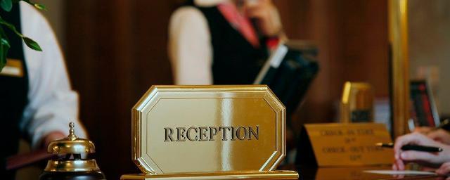 L'Hotel si conferma la soluzione prediletta dagli italiani in vacanza...