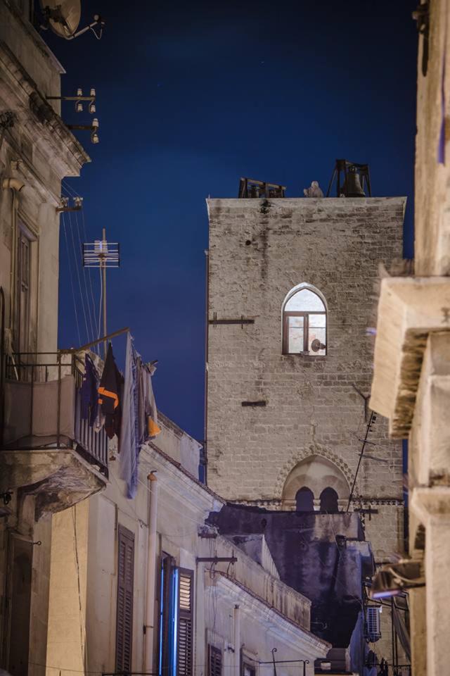 visita-alla-torre-medievale-di-san-nicolo-all-albergheria