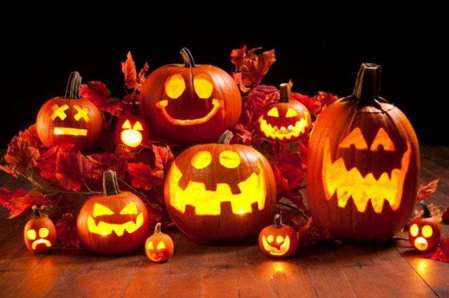 Halloween, festa delle streghe di origine anglo-americana, è stata - per così dire - 'importata' a casa nostra e sembra essere preferita dai giovanissimi...