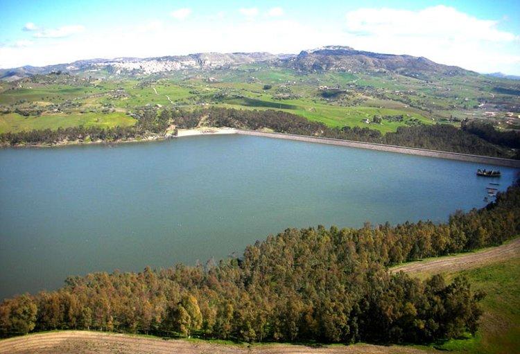 Lago Nicoletti