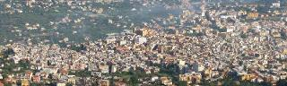 Chianci Palermu, chianci Siracusa