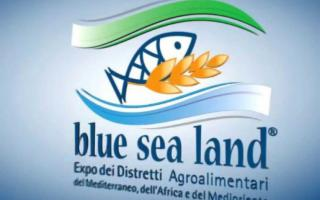 Blue Sea Land torna tra i vicoli della Casbah di Mazara del Vallo