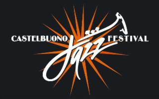 Inventa il manifesto del Castelbuono Jazz Festival