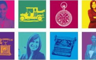 Confindustria per i giovani: il nuovo bando della settima edizione