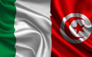 Italia Tunisia: il Volto Umano della Cooperazione
