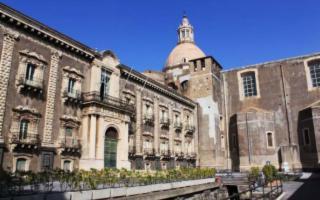 Luci e Ombre al Monastero: percorsi serali