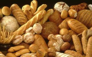 Il pane: chi lo conosce?
