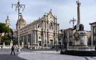 La qualità della vita nelle città italiane