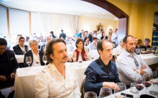 Taormina Gourmet si conferma tra i più importanti eventi del vino nel Sud Italia