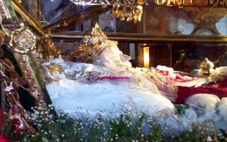 227^ Festa di Santa Fortunata
