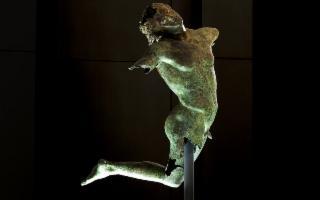 I sindacati paventano la chiusura dei musei siciliani
