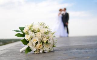 XIV Settimana della Sposa