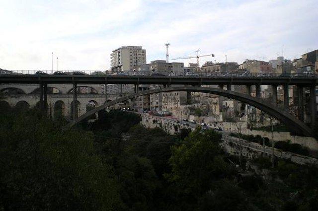 Ponte Papa Giovanni XXIII