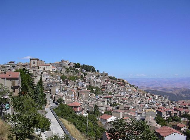aidone-balcone-di-sicilia