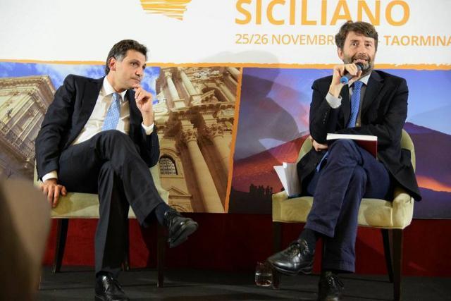 La Sicilia come meta turistica d'eccellenza