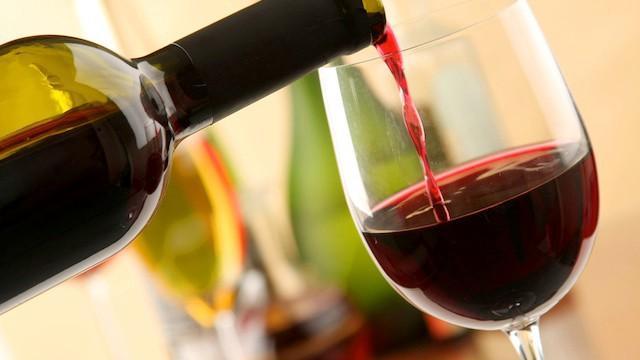 Cresce la famiglia dei vini ''Doc siciliani''