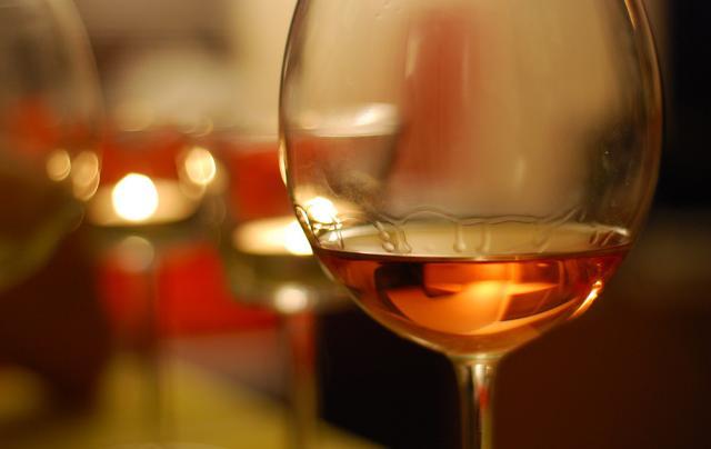 Un Museo per il Vino Marsala