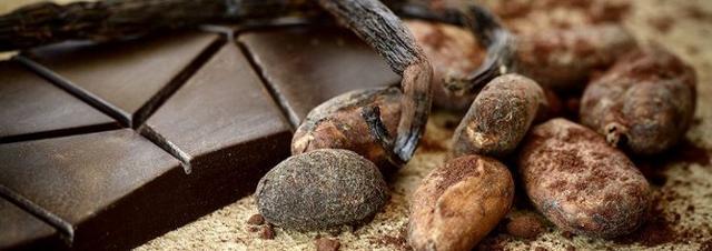 Il cioccolato di Modica di CioKarrua