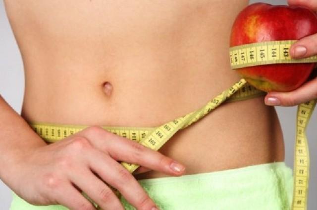 """""""Fare una dieta"""" è il contrario del fare pazze sperimentazione con diete fantomatiche o prodotti miracolosi che promettono dimagrimenti istantanei..."""