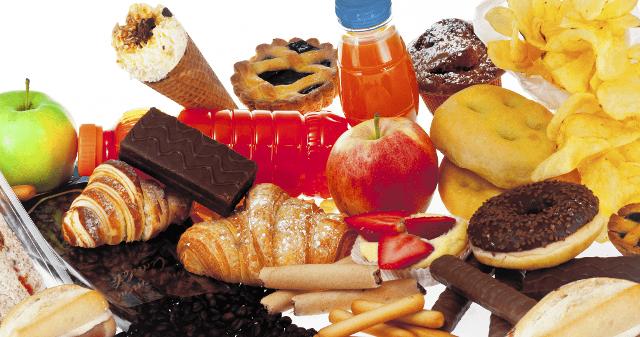 Risultati immagini per zucchero alimentazione