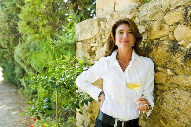 Nel cuore di Valle dell'Acate nasce The House of Pairings