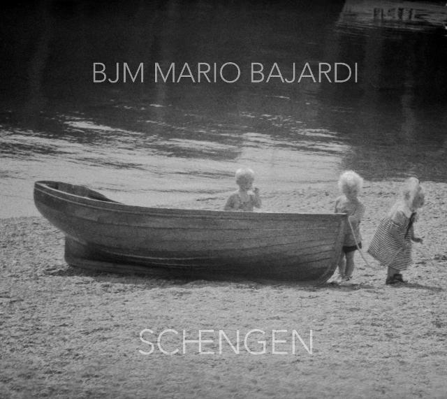 ''Schengen'' di Mario Bajardi