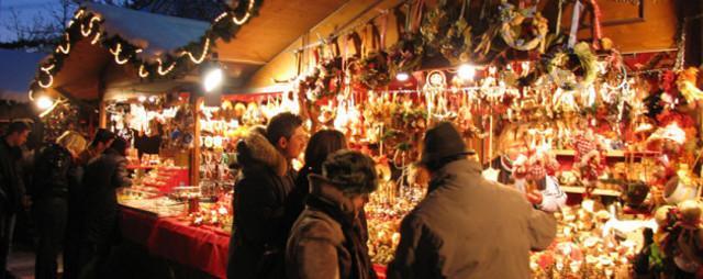 luci-e-atmosfere-natalizie-alla-fiera-di-viale-regione-siciliana