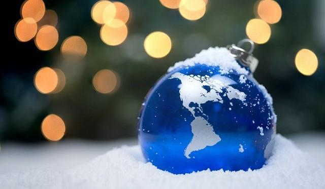 Le verità sul Natale