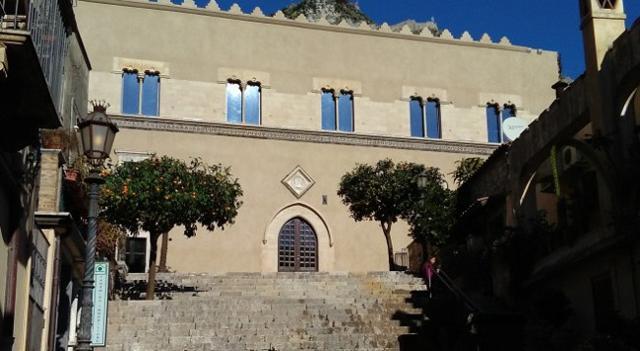 Taormina riavrà la sua libreria storica