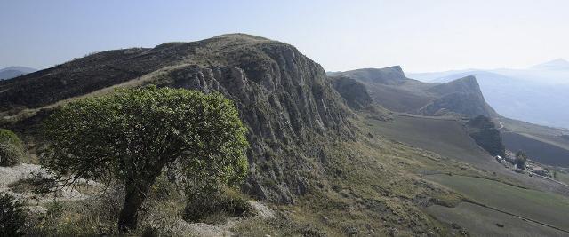 riserva-naturale-orientata-serre-di-ciminna