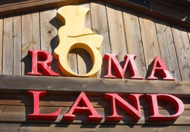 a-romaland-ritorna-il-grande-impero-romano