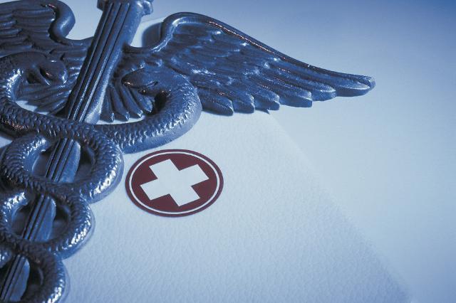 I nuovi servizi della Sanità Siciliana