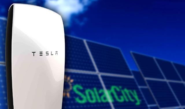I tetti solari Tesla anche in Sicilia