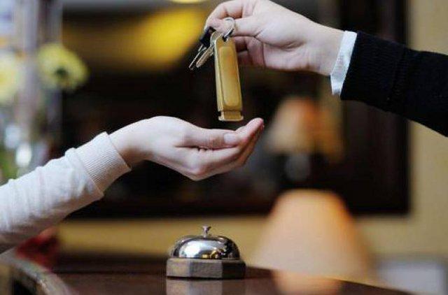 La Regione Siciliana acquisterà pernottamenti in albergo da offrire poi ai visitatori con una formula davvero interessante: per ogni soggiorno di tre notti, una viene regalata.