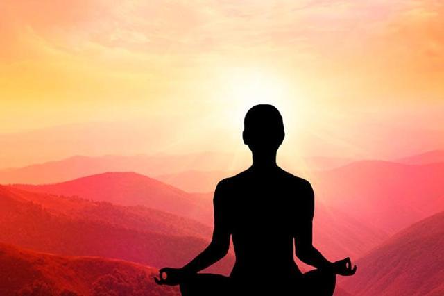 open-yoga-sessioni-gratuite-di-yoga-e-tai-chi