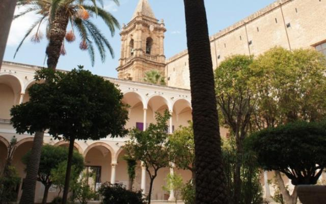 Dalla Regione Siciliana 22 milioni per recuperare i musei siciliani